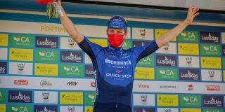 Wielrennen op TV: Volta ao Algarve, Setmana Ciclista Valenciana, Giro d'Italia