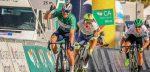 Sam Bennett pakt zijn tweede etappezege in de Algarve