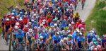 Giro 2021: Deelnemers inclusief rugnummers