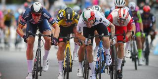 Giro 2021: Voorbeschouwing tiende etappe naar Foligno