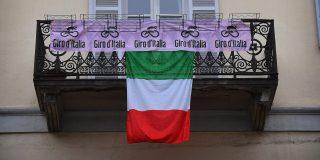 Giro 2021: Voorbeschouwing lastige heuvelrit van Piacenza naar Sestola