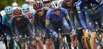 Wielrennen op TV: Giro d'Italia, Ronde van Hongarije, Tro-Bro Léon