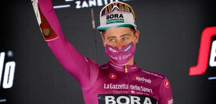 Giro 2021: Voorbeschouwing rit vijftien van Grado naar Gorizia