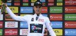 """Ilan Van Wilder: """"De tijdrit in deze Dauphiné moet me zeker liggen"""""""