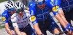 Remco Evenepoel hervat zondag de competitie in Euro Shop Elfstedenronde