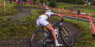 Meerdaagse MTB-wedstrijd Alpentour Trophy verplaatst naar september