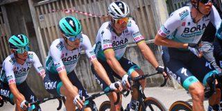 Peter Sagan wint voor eigen volk Ronde van Slowakije, slotrit is voor Einhorn