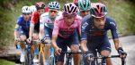Giro 2021: Voorbeschouwing Dolomietenrit naar Cortina d'Ampezzo