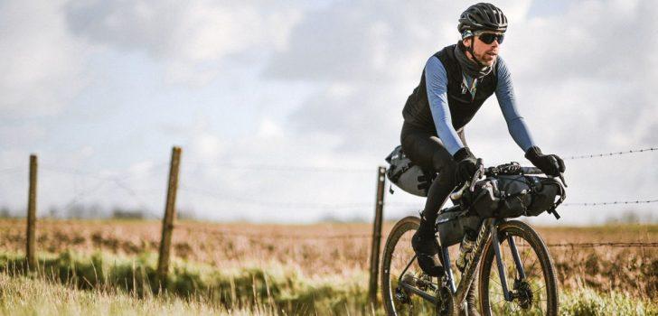 Vind, plan en deel jouw volgende fietsavontuur met Komoot