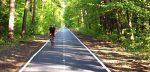 Brabantse Fietscafés maken fietsbeleving in Brabant compleet