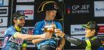 GP Jef Scherens keert terug in Bingoal Cycling Cup