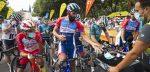 Tour 2021: Bij twee coronagevallen onder renners volgt uitsluiting