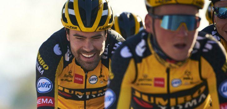 Voorbeschouwing: Ronde van Zwitserland 2021