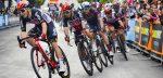 """Jasper De Buyst na twee perfecte lead outs: """"In de Tour zal het niet zo gemakkelijk gaan"""""""