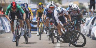 Daryl Impey ziet af van deelname aan Olympische Spelen in Tokio