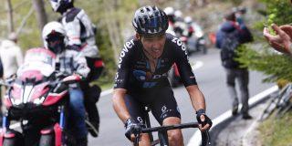 Ook Romain Bardet past voor olympische wegwedstrijd