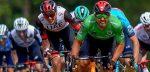 """Derde plaats McNulty in Dauphiné: """"Erg goede sprint voor mijn doen"""""""