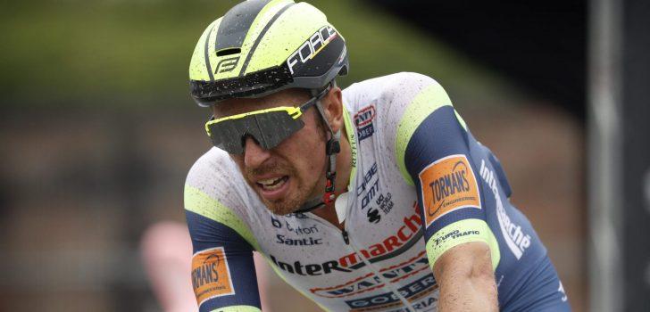 """Danny en Boy van Poppel: """"Hopelijk ook samen naar de Tour de France"""""""