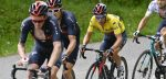 """Eindwinst Richie Porte in Dauphiné: """"Ploeg was briljant"""""""