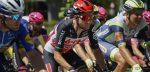 """Tosh Van der Sande rijdt voor het eerst Baloise Belgium Tour: """"Ploegenspel uitspelen"""""""