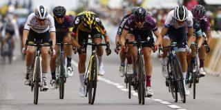 Nieuwe ontwikkelingen in het vrouwenwielrennen krijgen vorm