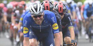 Tim Declercq twee jaar langer bij Deceuninck-Quick-Step