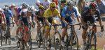 Tour 2021: Dit zijn de verschillen tussen de favorieten na Mûr-de-Bretagne