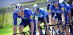 Tour de l'Ain rekent dit jaar op negen WorldTeams