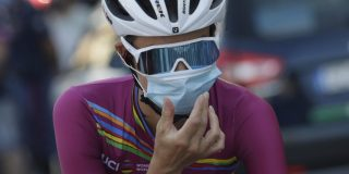 Deignan eindwinnares Ronde van Zwitserland, Bastianelli pakt laatste dagzege
