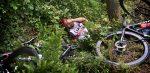 Tour 2021: Marc Hirschi verbijt de pijn en gaat van start in tweede etappe