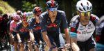 UCI Team Ranking: INEOS Grenadiers breidt voorsprong uit