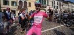 Juan Ayuso wint Giro d'Italia U23, slotrit prooi voor Ben Healy