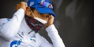 Kreuziger (35) stopt met wielrennen en wordt ploegleider bij Bahrain Victorious