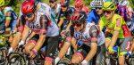 Opgaves Oliveira, Groves en Venturini in Critérium du Dauphiné