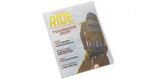 Lees nu de digitale RIDE Tourgids