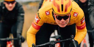 Søren Wærenskjold zet snelste tijd neer in proloog Vredeskoers U23