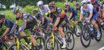 Tour 2021: Gevallen Mike Teunissen kan verder