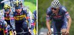 Tour 2021: Voorbeschouwing etappe 1 van Brest naar Landerneau