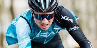BEAT Cycling (de ploeg van Coolen, Hesters en Museeuw) krijgt ProTeam-status niet rond