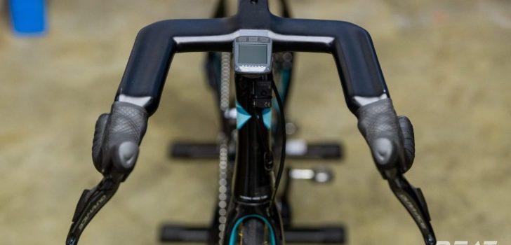 UCI zet Jan-Willem van Schip uit Baloise Belgium Tour