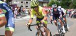 """Sean De Bie herstelt van allergieën: """"In het najaar nog eens prijs rijden"""""""