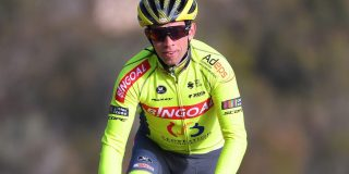 Sean De Bie (29) kondigt einde profcarrière aan