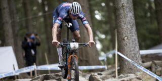 Olympische Spelen: Voorbeschouwing mountainbike mannen in Tokio 2021