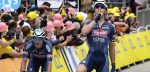 'Ploeg Mathieu van der Poel moet waken voor sprintersconflict'