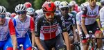 """Thomas De Gendt komt er niet aan te pas in Tour: """"Jongeren pakken ineens alles over"""""""