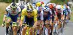 """Merckx over opgave Van der Poel: """"Dat komt de wielersport niet ten goede"""""""
