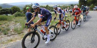 Tour 2021: Wedstrijdjury past 3-kilometerregel aan voor finish in Carcassonne
