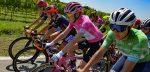 UCI wil in de toekomst naar vijftien Women's WorldTeams