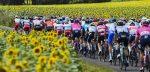 Wielertransfers 2022: Daniel Hoelgaard hangt zijn fiets aan de haak