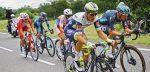 """Danny van Poppel toont zich op Quatorze Juillet: """"Leuk voor onze Franse sponsors"""""""